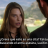 Lucifer - 3x08 - Chloe Does Lucifer.mkv_snapshot_36.11_[2018.01.28_04.27.40].png