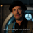 [F�nix Series] The Flash - 5x03 - The Death of Vibe.mkv_snapshot_06.31.000.png