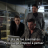 Lucifer - 3x18 - The Last Heartbreak.mkv_snapshot_15.59_[2018.06.12_01.33.36].png