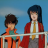 Robotech Remastered Episode 15 - Homecoming [1080p].mkv_snapshot_11.11.000.png