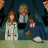 Robotech Remastered Episode 15 - Homecoming [1080p].mkv_snapshot_13.25.000.png