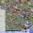 simcity3000.png