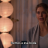 Supergirl - 3x08 - Crisis on Earth-X, Part 1.mkv_snapshot_08.41_[2017.11.29_16.09.54].png
