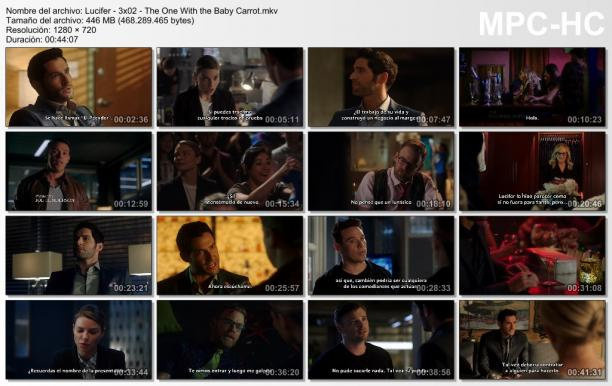 Lucifer - 3x02 - The One With the Baby Carrot.mkv_thumbs_[2017.10.13_01.39.03].jpg