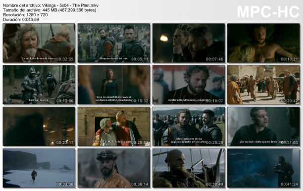 Vikings - 5x04 - The Plan.mkv_thumbs_[2017.12.20_22.07.50].png
