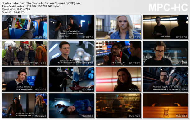 The Flash - 4x18 - Lose Yourself (VOSE).mkv_thumbs_[2018.04.25_02.06.08].png
