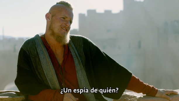 Vikings - 5x04 - The Plan.mkv_snapshot_27.23_[2017.12.15_15.19.51].png