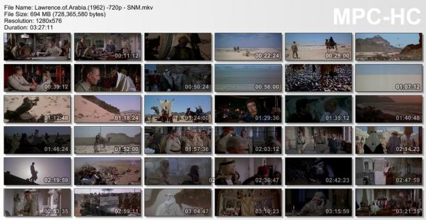 Lawrence.of.Arabia.(1962) -720p - SNM.mkv_thumbs.jpg