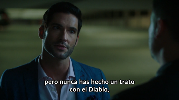Lucifer - 3x12 - All About Her.mkv_snapshot_42.50_[2018.01.30_19.31.57].png