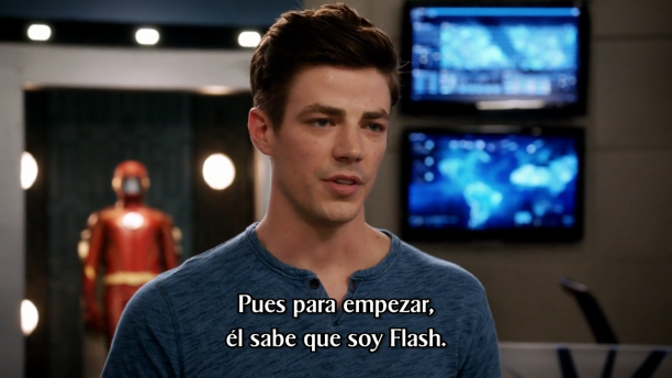 The Flash - 4x07 - Therefore I Am (VOSE).mkv_snapshot_38.09_[2017.11.24_02.12.48].png