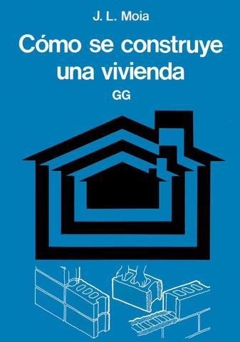 proxy.php?image=http%3A%2F%2Fimg5.picload.org%2Fimage%2Fcdlidrd%2Fcomo_se_construye_una_vivienda.jpg