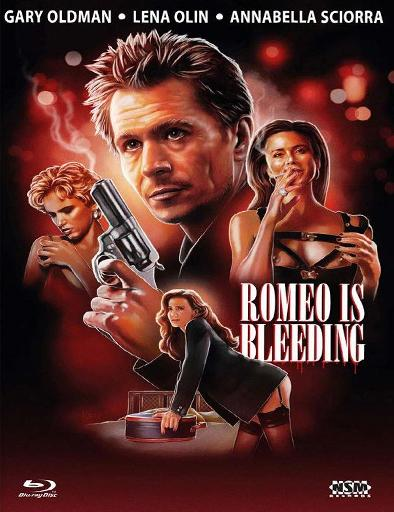 Romeo_is_Bleeding_La_sangre_de_Romeo_poster_usa.jpg