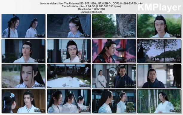 The.Untamed.S01E07.1080p.NF.WEB-DL.DDP2.0.x264-ExREN.mkv_thumbs_[2020.08.20_22.06.51].jpg