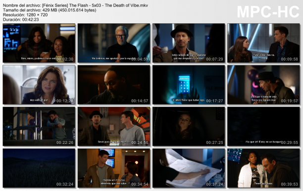 [F�nix Series] The Flash - 5x03 - The Death of Vibe.mkv_thumbs.png
