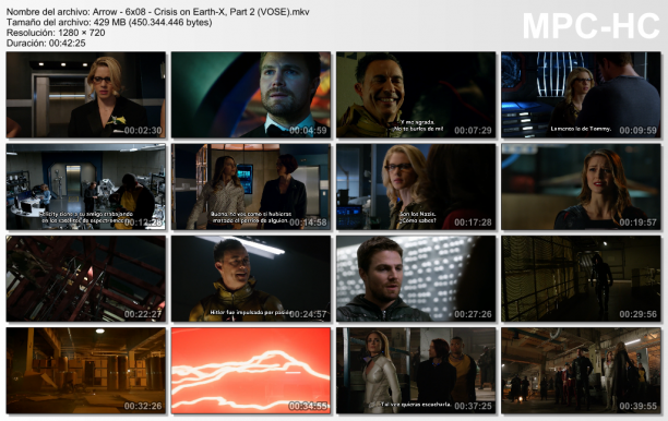 Arrow - 6x08 - Crisis on Earth-X, Part 2 (VOSE).mkv_thumbs_[2017.12.01_01.50.41].png