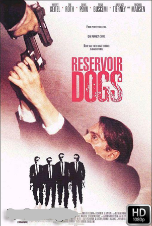 Reservoir Dogs 1080p Latino.png