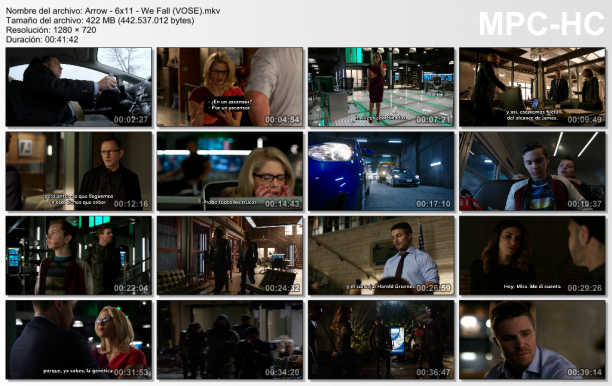 Arrow - 6x11 - We Fall (VOSE).mkv_thumbs_[2018.02.08_00.58.45].png