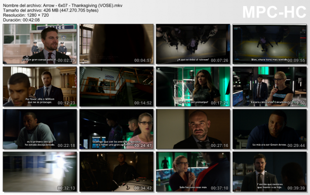 Arrow - 6x07 - Thanksgiving (VOSE).mkv_thumbs_[2017.11.29_15.55.45].png