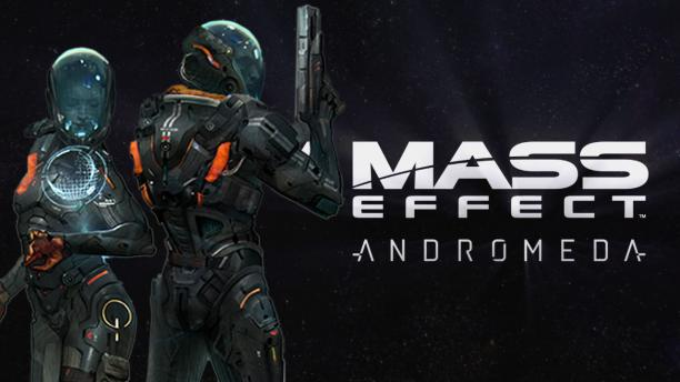 Mass-Effect-Andromeda-1.jpg