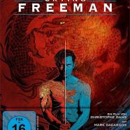 Crying-Freeman-1995-BluRay.jpg