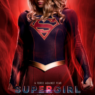 Supergirl_S4_Poster_480x600.png