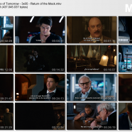 Legends of Tomorrow - 3x05 - Return of the Mack.mkv_thumbs_[2017.11.17_00.24.10].png