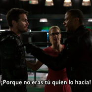 Arrow - 6x17 - Brothers in Arms (VOSE).mkv_snapshot_19.32_[2018.06.28_19.05.02].png