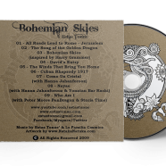 BohemianSkies-Back-CD.png