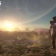 mass_effect_andromeda-game-sci_fi-(225).jpg
