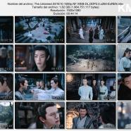 The.Untamed.S01E10.1080p.NF.WEB-DL.DDP2.0.x264-ExREN.mkv_thumbs_[2020.08.24_18.40.53].jpg