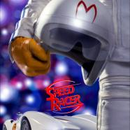 2008-speed_racer-1.jpg