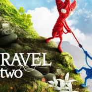 coverunravel2.jpg