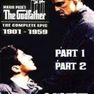 the-godfather-1902-1959-the-complete-epic-rare-dvd-e006.jpg