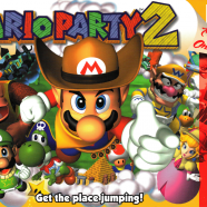 MarioParty2-USA.png