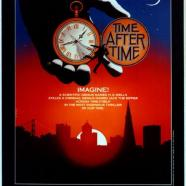 time_after_time-147009710-large.jpg