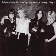 Sahara_Hotnights-What_If_Leaving_Is_A_Loving_Thing