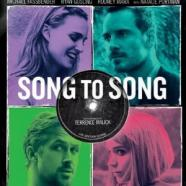 Song to Song bd.jpg