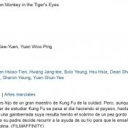FireShot Pro Screen Capture #104 - 'Jui kuen - Drunken Monkey in the Tiger's Eyes (1978) - FilmAffin