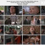 Baby's.Day.Out.1994.1080p.WEBRip.x264.mkv_thumbs_[2020.04.29_22.58.36].jpg
