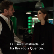 Arrow - 6x09 - Irreconcilable Differences (VOSE).mkv_snapshot_17.54_[2017.12.14_03.01.25].png