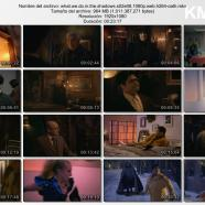 what.we.do.in.the.shadows.s02e08.1080p.web.h264-oath.mkv_thumbs_[2020.06.15_22.16.22].jpg