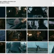 Vikings.S06E11.WEBRip.x264-ION10.mp4_thumbs.jpg