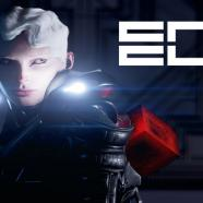 ECHO-Free-Download-Full-PC-Game.jpg
