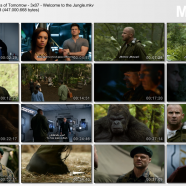 Legends of Tomorrow - 3x07 - Welcome to the Jungle.mkv_thumbs_[2017.11.29_15.46.11].png