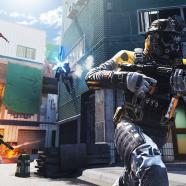 call_of_duty_infinite_warfare-soldiers-(622).jpg