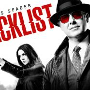 NBC-The-Blacklist-S3-MDOT.jpg?itok=IzBSxZqm