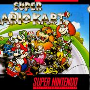 GAMECOIN-SUPER-MARIO-KART-3.jpg