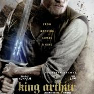 king_arthur_legend_of_the_sword-708491642-large.jpg