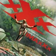 xXx_Return_of_Xander_Cage_Poster_IMAX_JPosters.jpg
