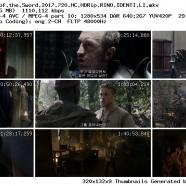 King.Arthur.Legend.of.the.Sword.2017.720.HC.HDRip.RINO.IDENTI.LI_thumb.jpg